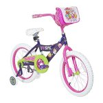 Shopkins-Girls-Dynacraft-Bike-PurplePinkGreenWhite-18-0