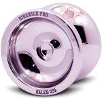 Sidekick-Yoyo-Pro-Mirror-Polished-Aluminum-REsponsive-Professional-Yo-Yo-0