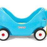 Simplay3-High-Back-Toddler-Wagon-0