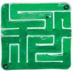 Skil-Care-912425-Sensory-Gel-Maze-0-1