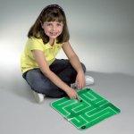 Skil-Care-912425-Sensory-Gel-Maze-0