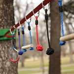 Slackers-Ninja-Line-Combo-including-Intro-Kit-and-Climbing-Rope-0-1