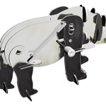 Smithsonian-Mini-Motorized-Wild-Animal-3D-Puzzle-Pack-0-0