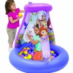 Sofia-the-First-Disney-Color-N-Play-Activity-Playland-0-0