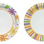 Solo-6-78-Heavy-Duty-Paper-Plates-48-Count-Packages-Pack-of-12-0