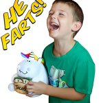 Sparkle-Farts-The-Original-Farting-Unicorn-Plush-Special-Deluxe-Edition-Box-Set-Unique-Gag-Gift-Funny-for-All-Ages-0-1