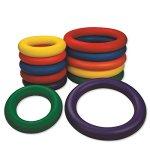 Spectrum-10-Foam-Ring-Set-set-of-6-0