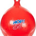 Sportime-Spring-Balls-Super-Hop-55-22-to-24-Inches-0