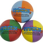 SportimeMax-Primary-Colors-Complements-Ball-Set-of-3-0