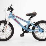 Sprinter-16-Pedal-Bike-Blue-0-0