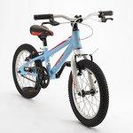 Sprinter-16-Pedal-Bike-Blue-0-2