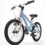 Sprinter-16-Pedal-Bike-Blue-0