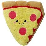 Squishable-Comfort-Food-Pizza-15-Plush-0