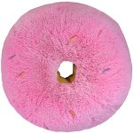 Squishable-Pink-Donut-Plush-15-0-1