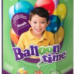 Standard-Helium-Balloon-Kit-3-Pieces-Product-Description-Standard-Helium-Balloon-Kit–Includes-1-Helium-Tank-89-Cubic-Ft-30-Assorted-9-Latex-Balloons-And-1-Curling-Ribbon-Tank-Can-Fill-Approximately-3-0