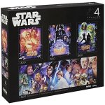Star-Wars-Collectors-Edition-4-in-1-Jigsaw-Puzzle-Multipack-0-1
