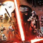 Star-Wars-There-Has-Been-an-Awakening-2000-Piece-Jigsaw-Puzzle-0