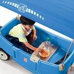 Step2-All-Around-Canopy-Wagon-Blue-0-0