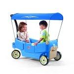 Step2-All-Around-Canopy-Wagon-Blue-0