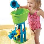 Step2-Big-Splash-Waterpark-Water-Table-0-0