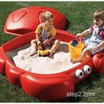 Step2-Crabbie-Sandbox-0-0