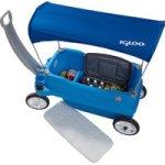 Step2-Igloo-Wagon-with-Cooler-0-0