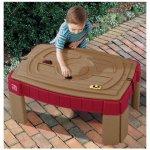 Step2-Naturally-Playful-Sand-Table-0-0