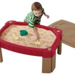 Step2-Naturally-Playful-Sand-Table-0