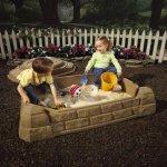 Step2-Naturally-Playful-Sandbox-0-0