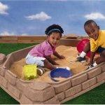 Step2-Naturally-Playful-Sandbox-0-1