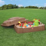 Step2-Play-and-Store-Sandbox-With-Cover-0-1