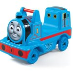 Step2-Thomas-the-Tank-Engine-Up-Down-Roller-Coaster-0-2