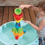 Step2-Water-Works-Water-Table-0-2