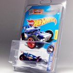 Sterling-Protector-Case-Clear-24-Pack-for-Hot-Wheels-Matchbox-0-2