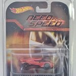 Sterling-Protector-Case-for-Hot-Wheels-Retro-Pop-Culture-2018-Car-Culture–18-Pack-0-0