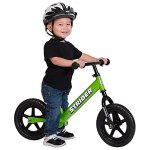 Strider-12-Classic-Balance-Bike-Ages-18-Months-to-3-Years-0-1