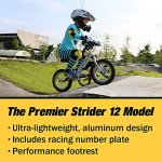 Strider-12-Pro-Balance-Bike-Ages-18-Months-to-5-Years-Silver-0-1
