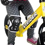 Strider-Knee-and-Elbow-Pad-Set-for-Safe-Riding-Black-0-1