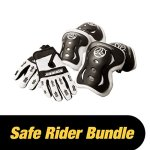 Strider-Safe-Rider-Bundle-0