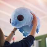 Stuffed-Water-Bear-tardigrade-plush-0