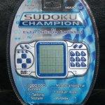 Sudoku-Champion-by-Maximo-0