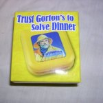 Sudoku-Gortons-Limited-Edition-Fold-up-and-Carry-0