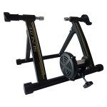 Sunlite-E-2-Bicycle-Trainer-0