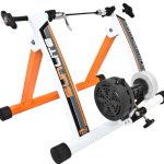 Sunlite-F-2-Magnetic-Indoor-Bicycle-Trainer-0