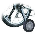 Sunlite-HD-Adjustable-Training-Wheels-0