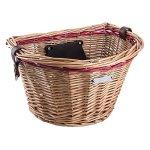 Sunlite-Wicker-QR-Basket-HoneyRed-0