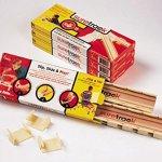 Suretrack-Locking-System-for-Wooden-Rail-Toys-THREE-PACKS-includes-BONUS-2-Thomas-the-Tank-Engine-Stickers-by-Dazy-Inc-0