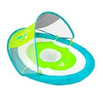 SwimWays-Baby-Spring-Float-Sun-Canopy-0-0