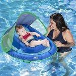 SwimWays-Infant-Baby-Spring-Float-0-0