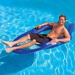 SwimWays-Spring-Float-Recliner-XL-0-0